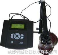 LPH-802中文台式酸度計