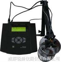 LDD-801中文台式電導率儀
