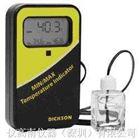 美國 Dickson MM120 疫苗溫度警報器(1組探頭)