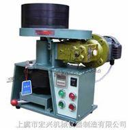 HXH-60哈氏可磨性指数测定仪