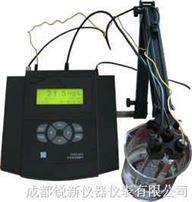 DWS-803中文台式鈉度計