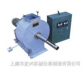HXN-2粉状物连续自动取样器