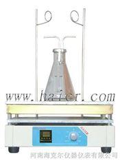 HCR3050原油和燃料油中沉淀物测定仪(抽提法)