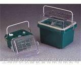 5115-0012系列美国Nalgene -20℃和0℃冰盒