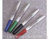 6313-0010系列美国Nalgene低温记号笔