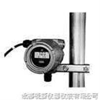 SECP-20T本质安全防爆型电导率仪