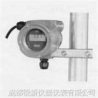 DCP-20T本质安全防爆型溶氧分析仪