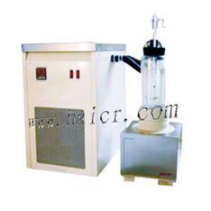 HCR3010石油沥青脆点测定仪