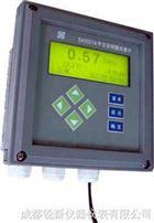HOS7501中文在線酸堿鹽濃度計