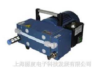 ILMVAC隔膜真空泵系列