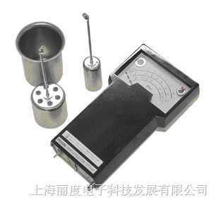 日本RION-便携式粘度计