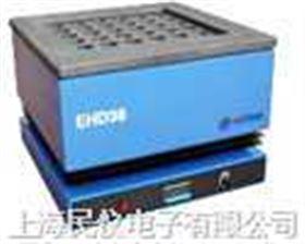 LabTech ED36/EHD36智能电热消解仪ED36/EHD36