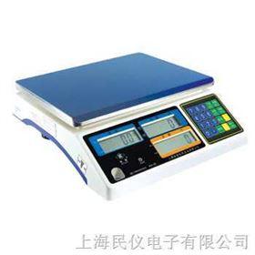 UCA-1.5/3/6/12/15/30A电子桌面计数秤UCA-1.5/3/6/12/15/30A