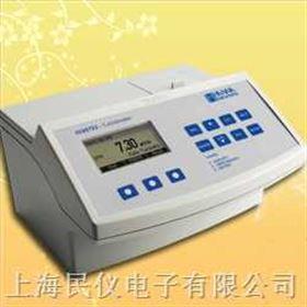 HI88703高精度浊度分析测定仪