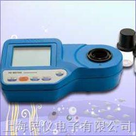 HI96706/HI96717离子浓度比色仪HI96706/HI96717