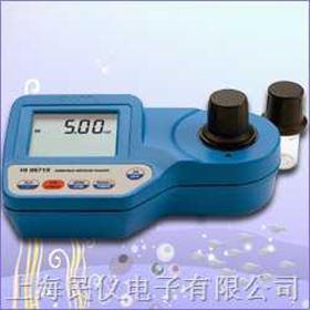 HI96715离子浓度比色仪HI96715