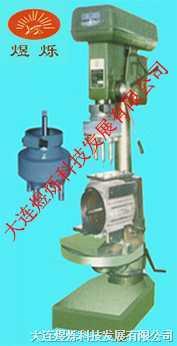 供应PZT系列可调式多轴头/多轴钻孔器