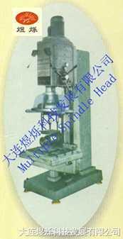 供应BZT多轴钻孔器/多轴头