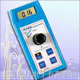 意大利HANNA HI93716溴浓度测定仪