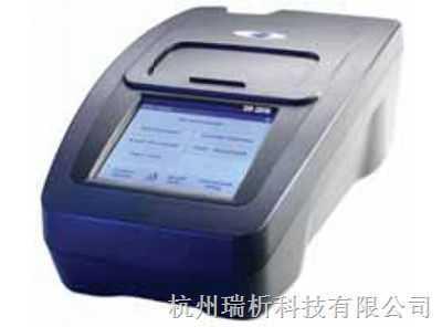 DR/2800DR2800可见分光光度计