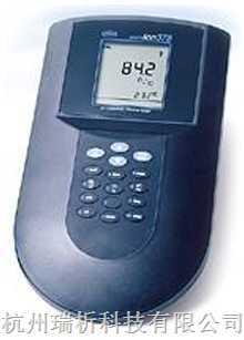 SensION378台式多参数测定仪SensION378