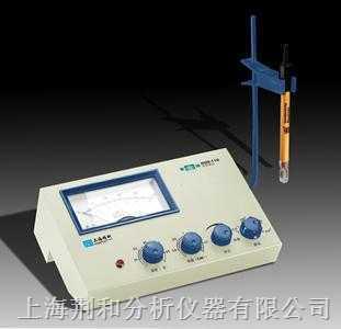 电导率仪DDS-11D