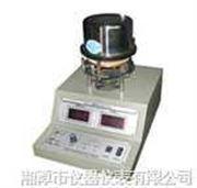 DRP-Ⅱ导热系数测试仪平板稳态法-湘潭湘科仪器