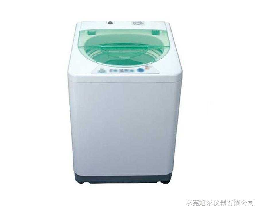 xd-c21 -日本标准洗衣机
