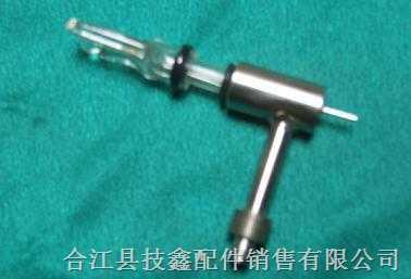 GGX-6-原子吸收雾化器