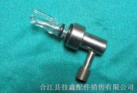 361MC-原子吸收雾化器