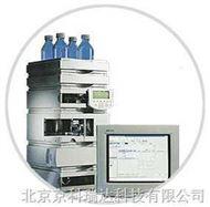 Agilent1100供應優質現貨二手液相色譜儀