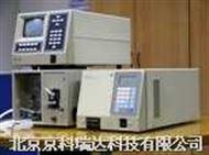 Waters 600E-2487液相色谱仪,二手waters液相色谱
