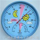TH101A温湿度计|室内温湿度计|婴儿温湿度计TH101A