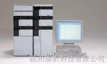 UFLC超快速高效色谱仪超快速高效液相色谱仪