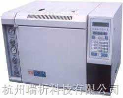 GC112AGC112A气相色谱仪(双FID+TCD+SPL)
