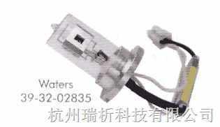Waters2487Waters2487液相色谱氘灯