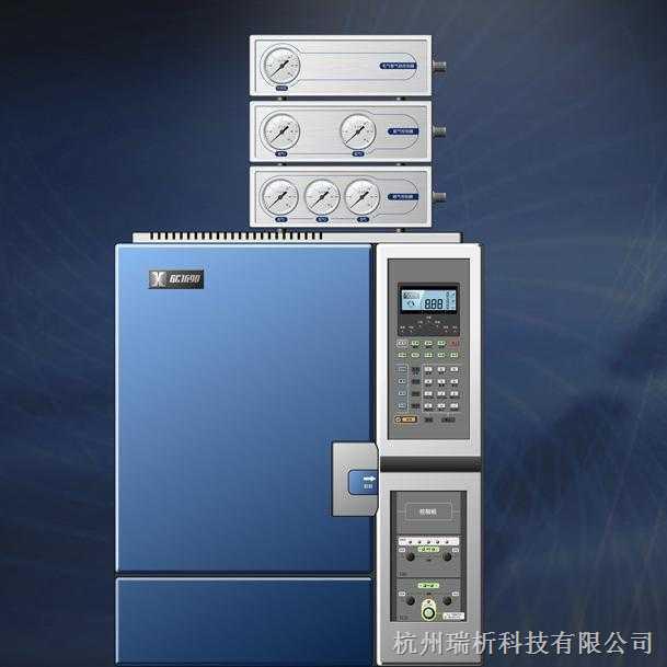 GC1690C(双FID+双PIP+SPL+双放大板)GC1690C气相色谱仪