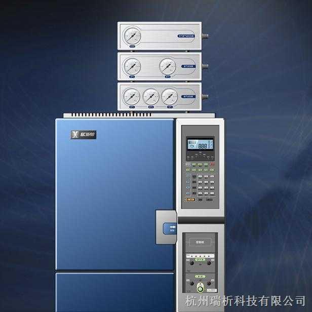 GC1690T(双PIP+TCD)GC1690T气相色谱仪