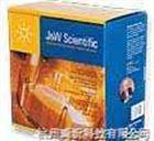 HP-35二苯基-65%-二甲基硅氧烷共聚物柱