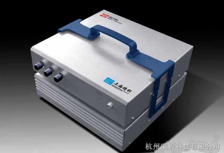 GC190GC190型微型便携式气相色谱仪