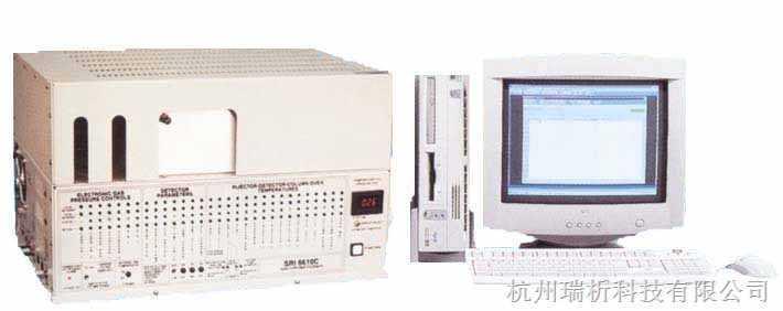 SRI8610CSRI8610C气相色谱仪