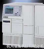 Alliance HT高通量HPLCAlliance HT高通量HPLC