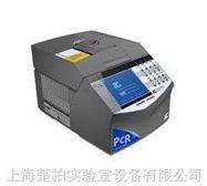 K960热循环仪/PCR仪/PCR扩增仪 价格|参数|详细资料|规格|图片|玻璃