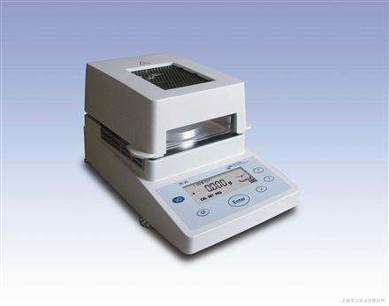 标准型快速水份测定仪