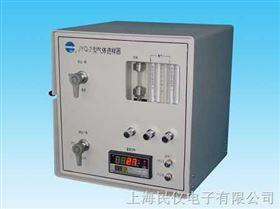 JYQ-2气体进样器JYQ-2气体进样器