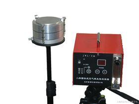 JWL-2空气微生物采样器JWL-2空气微生物采样器