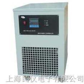 LSB-1000/300/1800/1500/4500/6500/10000/13000冷却水循环泵