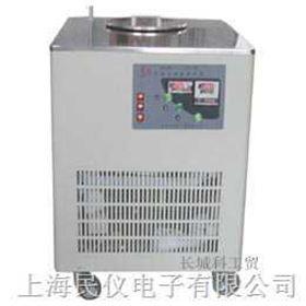DLSB-5/20/40/DLSB-10/20/30/40/80/120低温冷却液循环泵