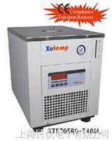 XT5705RC-E250H/E400L/E300H/E500L冷却水循环装置