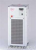 CA-2600冷却水循环装置CA-2600冷却水循环装置
